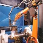 صنایع ماشین سازی